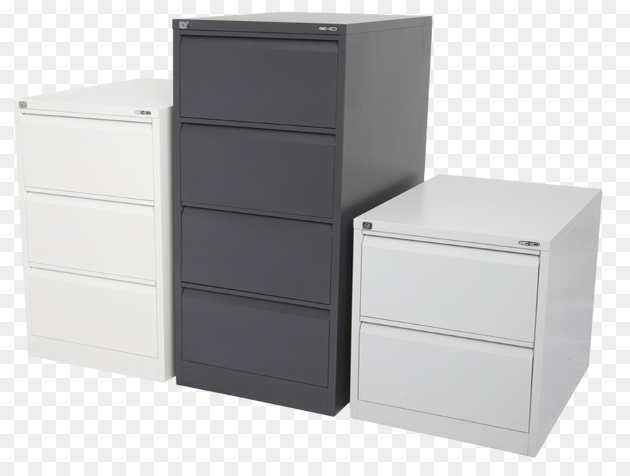 Drawer File Cabinets ABSOE Business Equipment Furniture Office Supplies   Black  2 Drawer File Cabinet