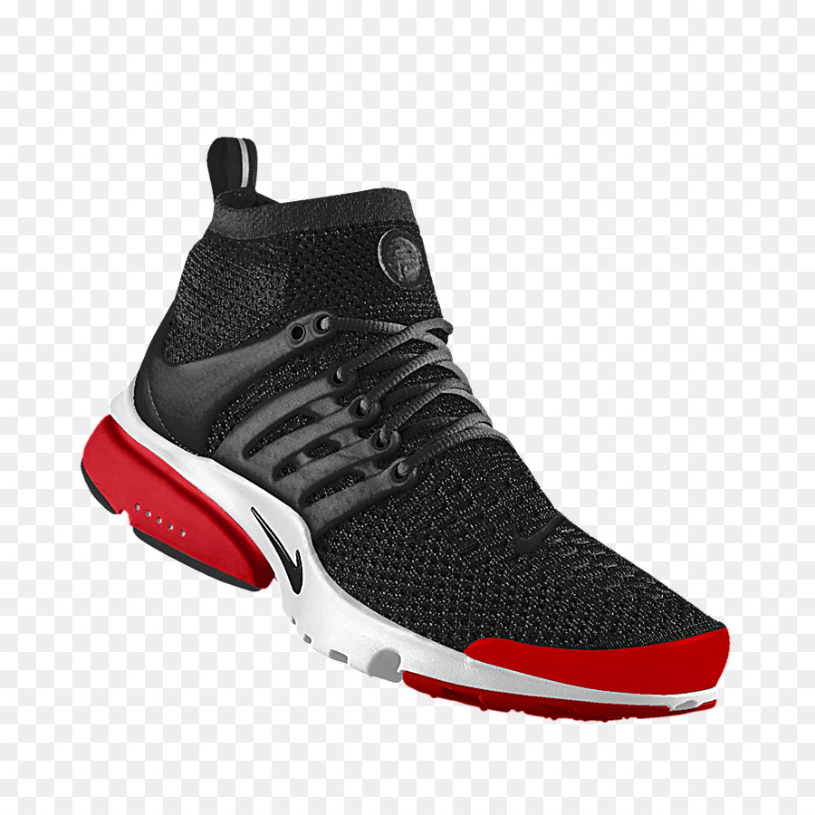 21713670b26b Air Presto Boys Nike Air Max 90 Shoe - Grade School Black White Size 4  Sports shoes - All Jordan Shoes Galaxy Design png download - 900 900 - Free  ...