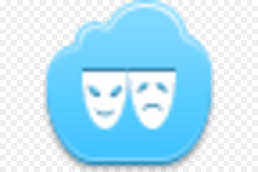Emoticon Smile Font Text Messaging Facebook Theatre Symbols Png