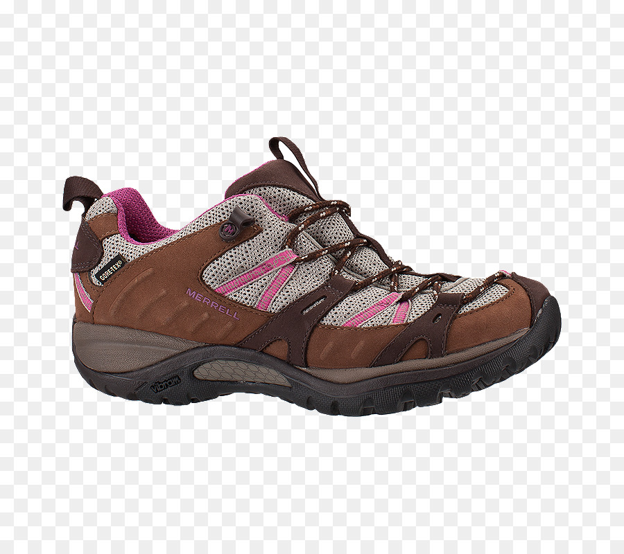 S Schuhe Merrell Siren Sport Women Gtx Multi ' 8PknNZ0wOX