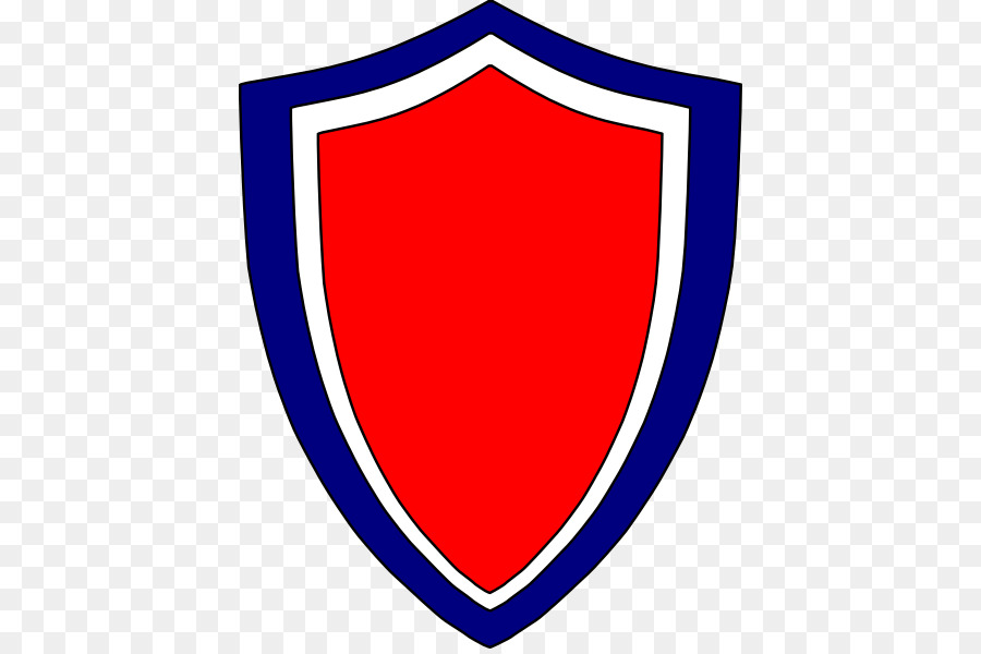 Clip art Vector graphics Image Visual arts - crest logo png