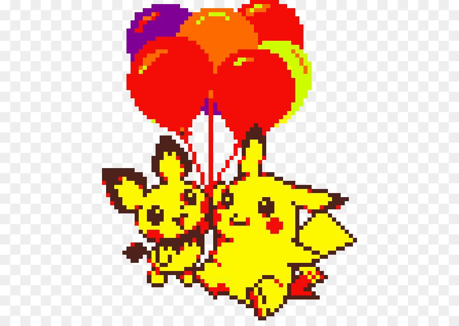 Pikachu Ash Ketchum Pokmon Puzzle Challenge Gif Pichu Netball