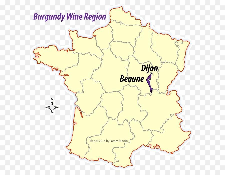 Regions Of France Map Normandy Brittany East Coast Australia Road