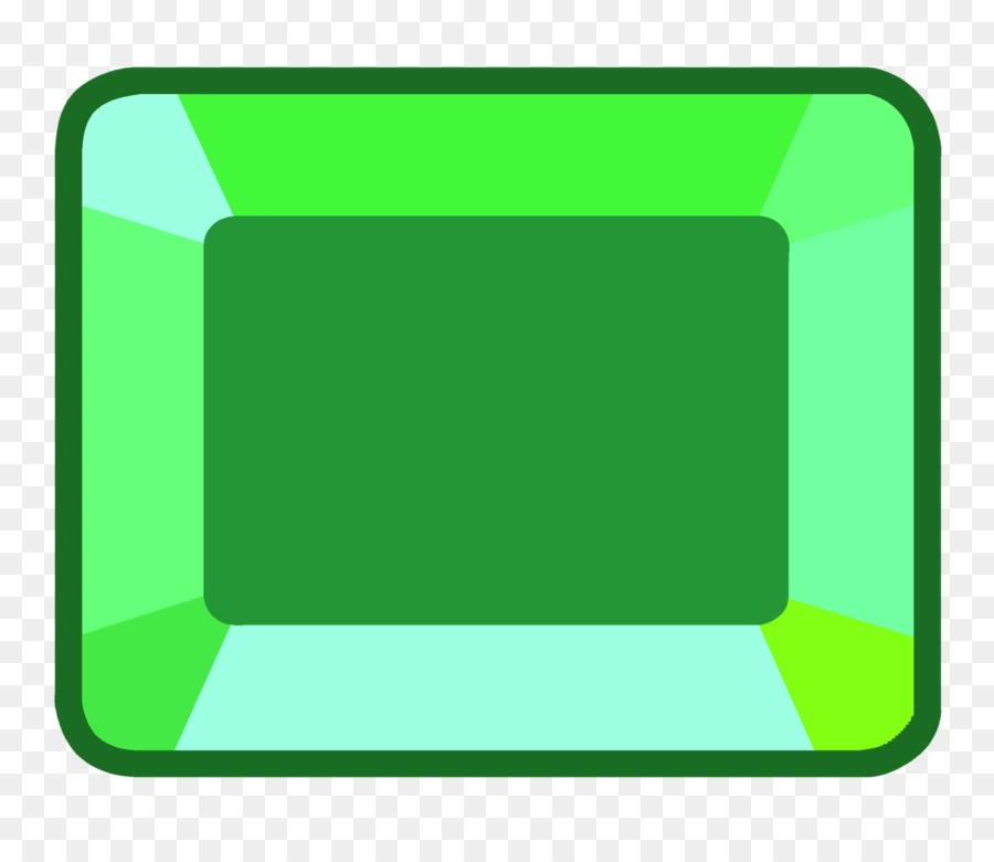 Download pokémon emerald version english rom mega youtube.