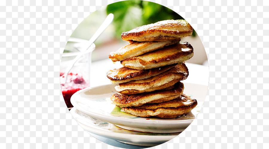 Pancake Fruhstuck Low Kohlenhydrat Diat Ketogene Diat Low Carb