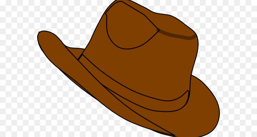 Clip Art Cowboy Hut Portable Network Graphics Cowboy Hut Clipart