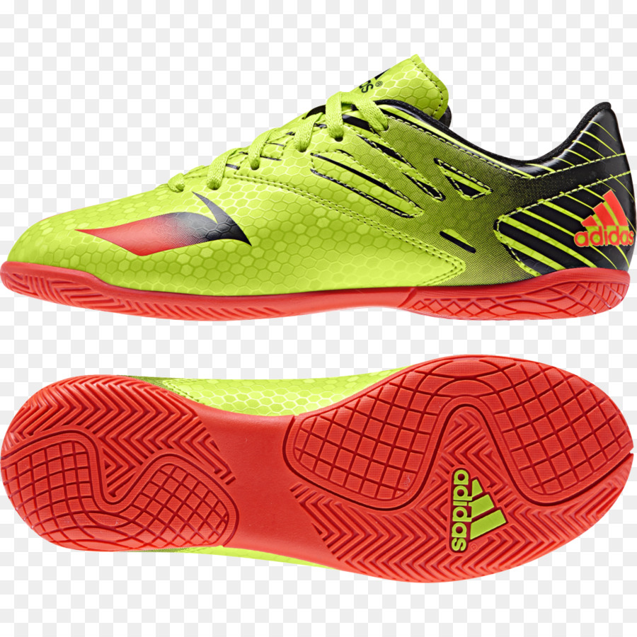 buy popular 52c83 27022 Adidas, Football Boot, Sports Shoes, Footwear, Shoe PNG