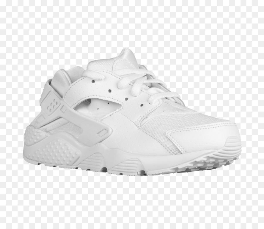 c09ca3953010 Huarache Nike Air Max Sports shoes - Foot Locker KD Shoes png download -  767 767 - Free Transparent Huarache png Download.