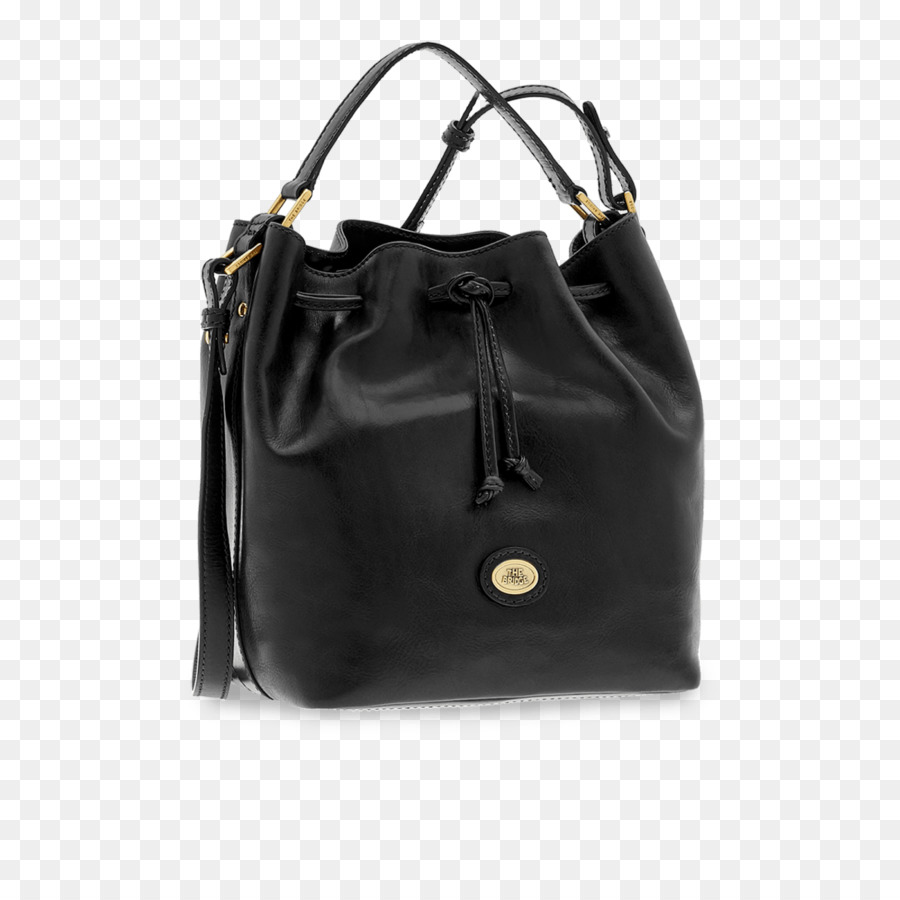 6dc790bfef COCCINELLE Women Handbag Mauve Calfskin Contract bridge Borsa Pelle ...