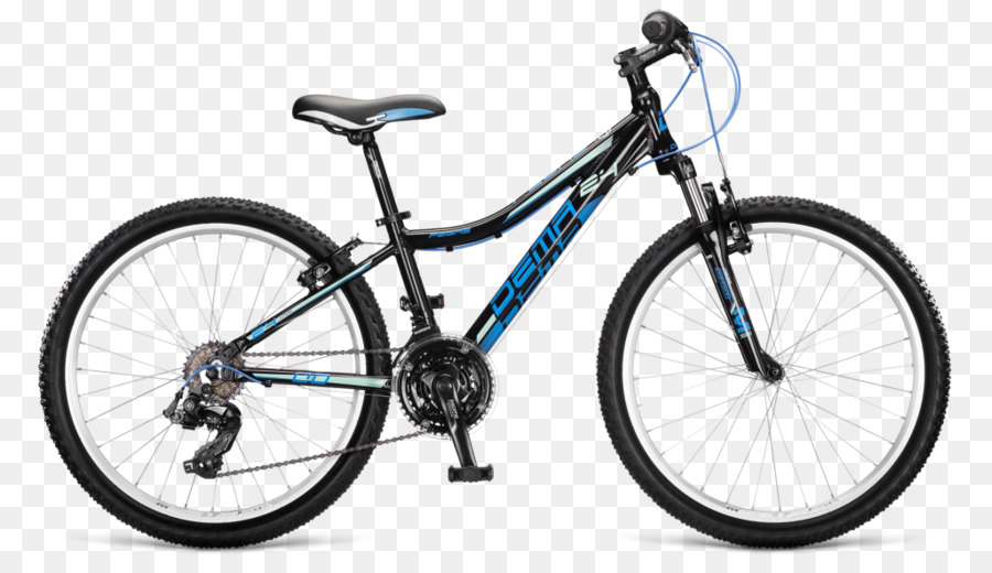 Telai Di Biciclette Mountain Bike Giant Bicycles Bicicletta Forcelle