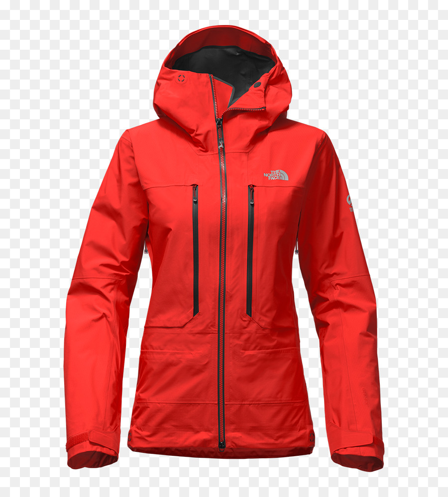 Flex Face The Los Chaqueta Apex Hombres Gtx North xPwEq6IEFa
