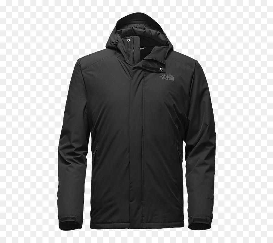 capuz t shirt dos homens patagônia difícil puff jaqueta casaco com