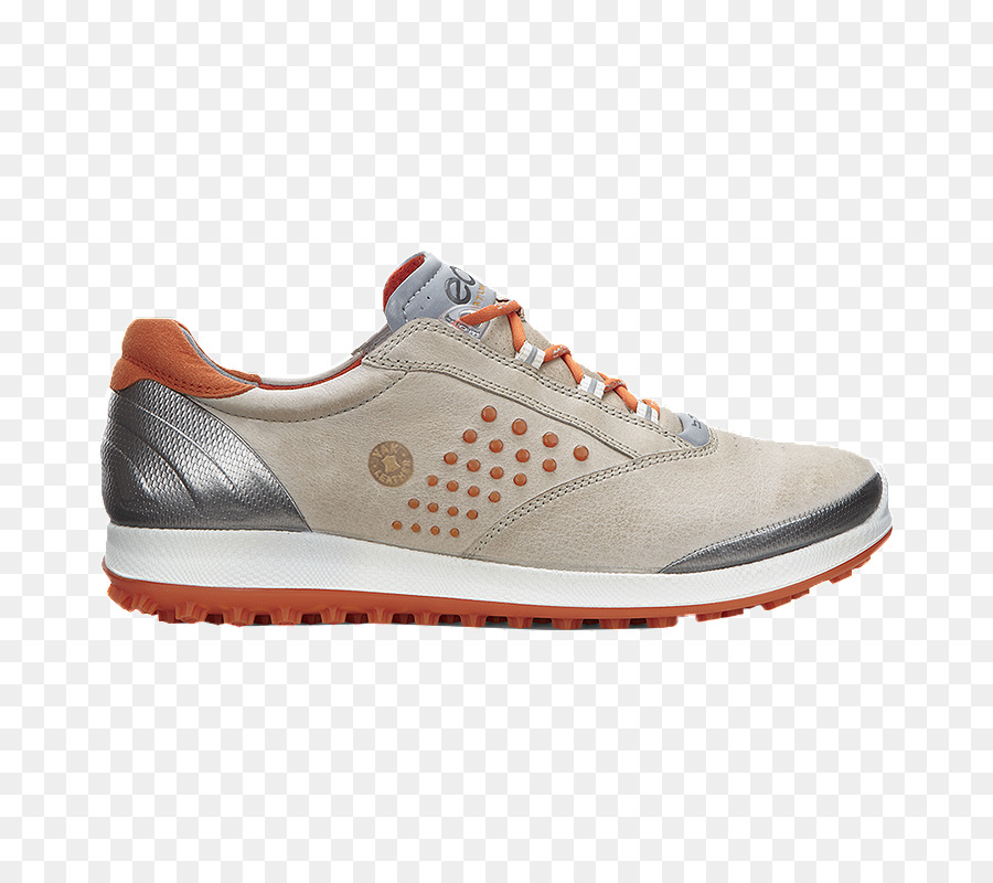 9ae6a84e31c0f ECCO Sports shoes Hybrid Nike Free - Ecco Shoes for Women png ...