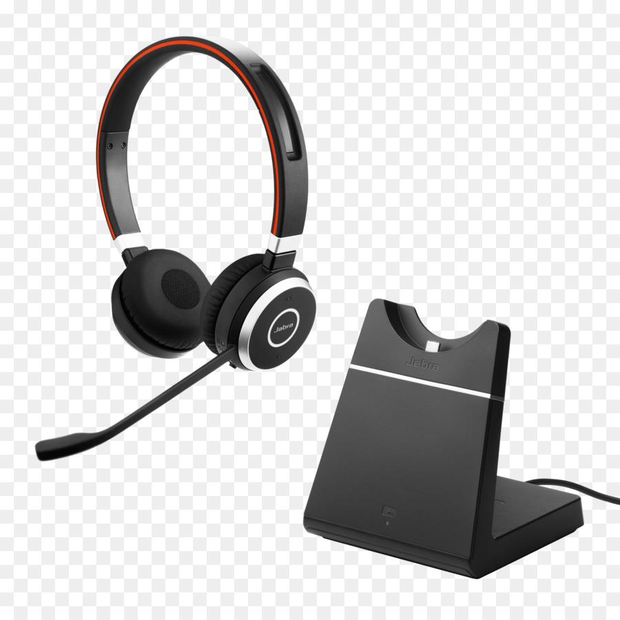 jabra evolve 65 stereo xbox 360 wireless headset jabra headset rh kisspng com xbox 360 wireless headset instructions Xbox 360 Wireless Headset with Bluetooth