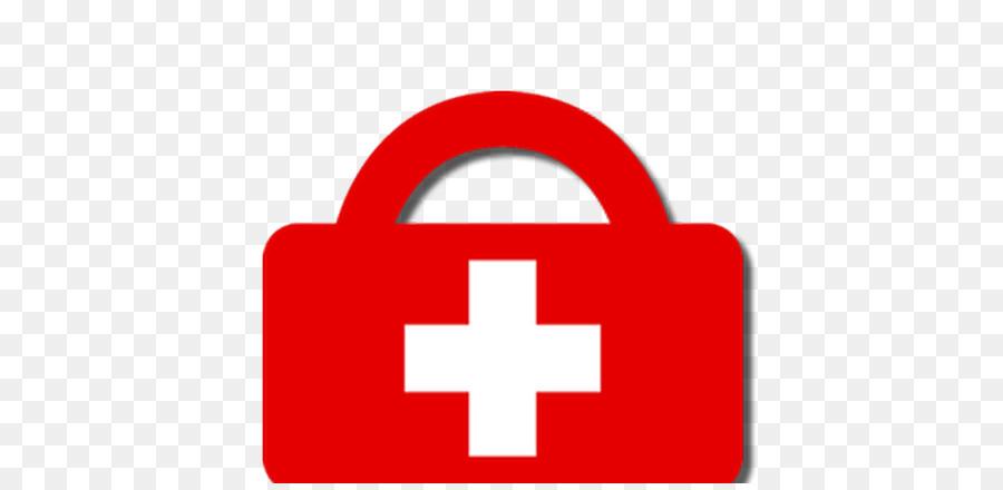 Kreuz Karte.Amerikanische Rote Kreuz Herz Lungen Wiederbelebung Krankenpflege