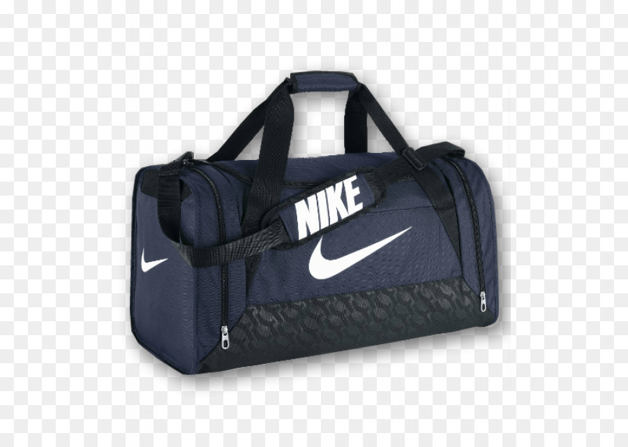 8a32a1a78784c Rucksack Beutel Reisetasche Nike Brasilia Training Duffel Bag Nike Brasilia  6 Duffel Bag - nike cheer