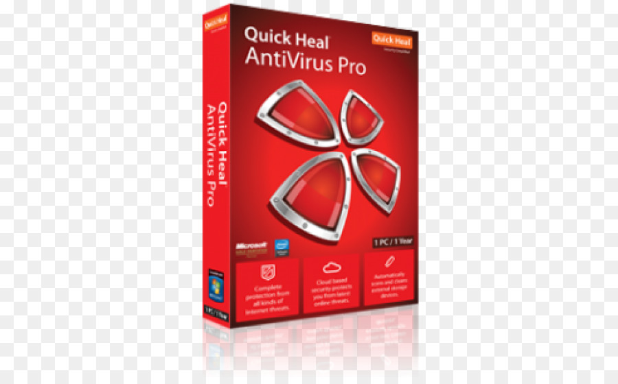 antivirus free download full version quick heal