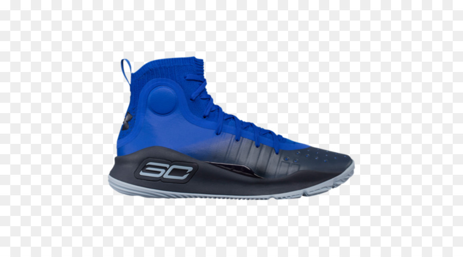 2f8e31e9c90d Men s UA Curry 4 Basketball Shoes Black 10 Under Armour Curry 4 Low ...