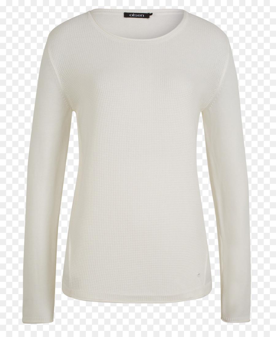 961fa42272edb6 Product design Sleeve Shoulder - Off White Clothing Company png ...