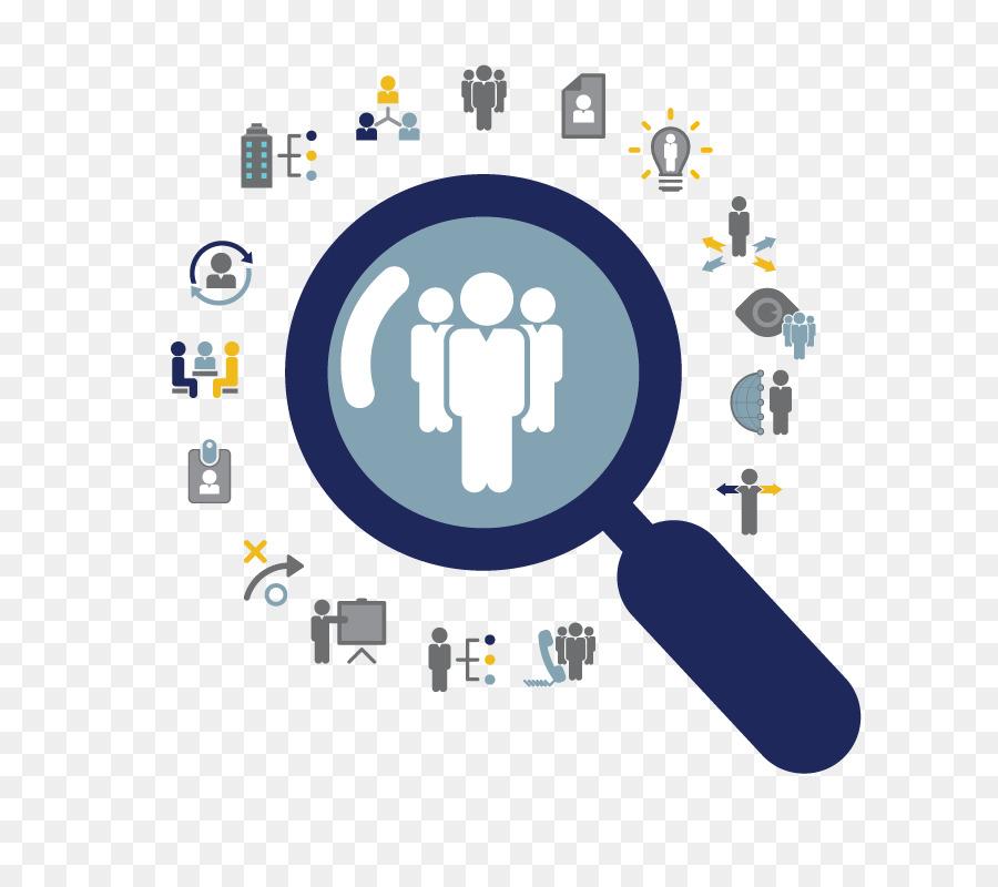 The Hrd Almanac Human Resource Management Book Recruitment