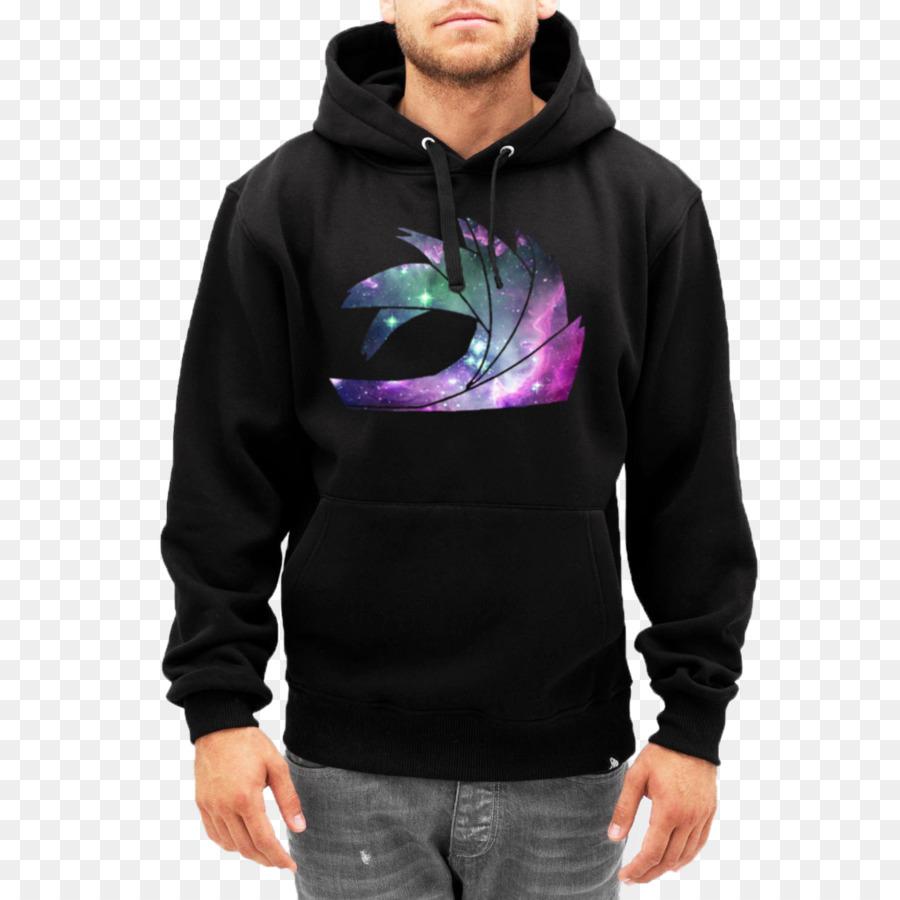 new product 802d1 d1988 T shirt Hoodie Pullover Kleidung - sweatshirt Jacke mit ...