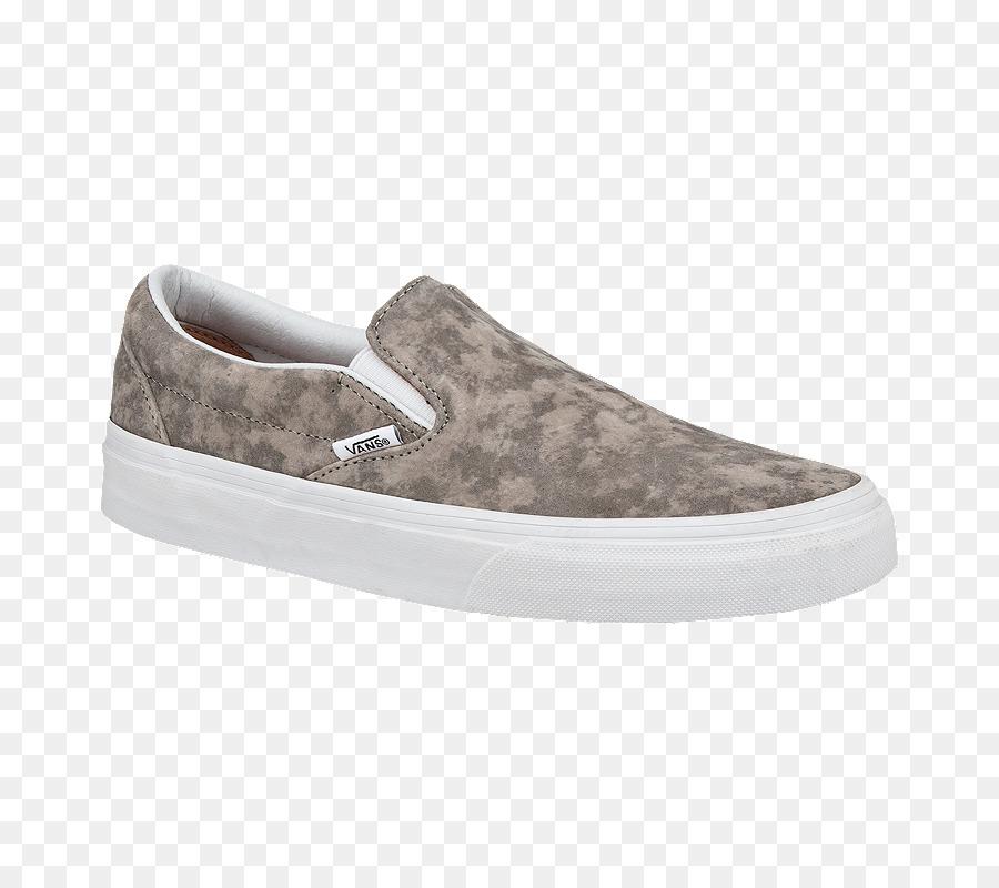 57fd847bbc Sports shoes Vans Sk8-Hi Slim Gore Slip-on shoe - Vans Shoes for Women png  download - 800 800 - Free Transparent Sports Shoes png Download.
