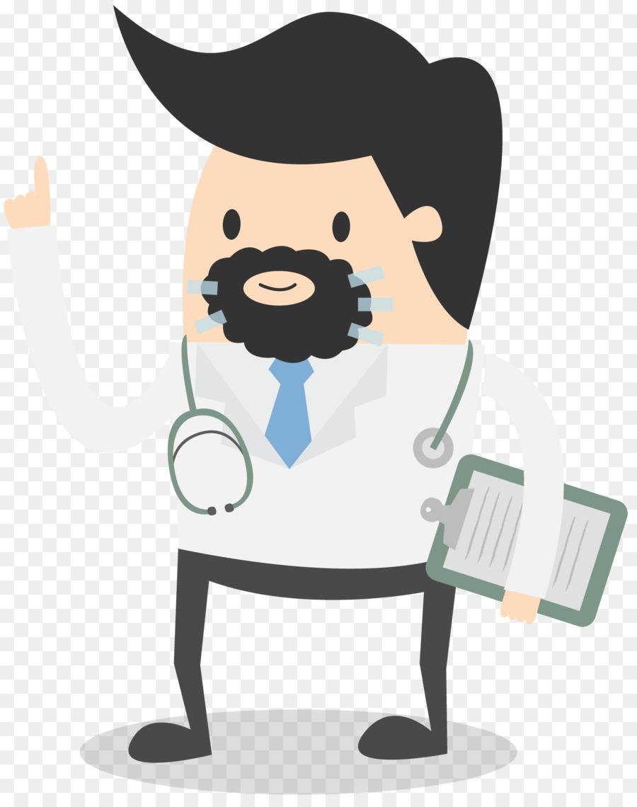 Hình Ảnh chăm Sóc sức Khỏe Bệnh tiểu đường bác Sĩ - bác sĩ phù hợp
