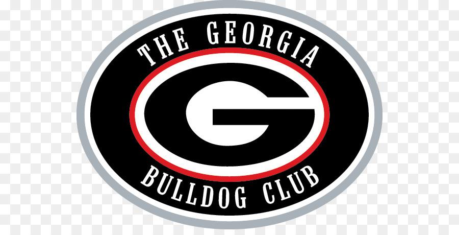 Georgia Bulldogs Baseball The Georgia Bulldog Club Georgia Bulldogs