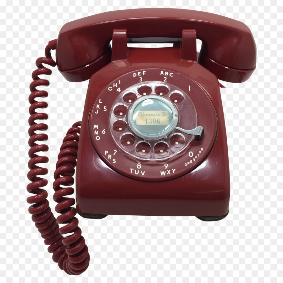 Rotary Dial Telephony png download - 2318*2318 - Free Transparent
