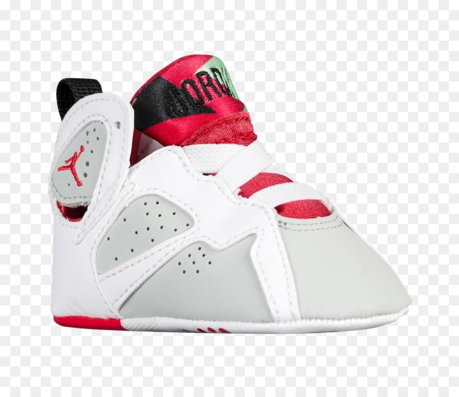 787d11dbaa4 Jumpman Air Jordan Nike Sports shoes Basketball shoe - KD Shoes Boys ...