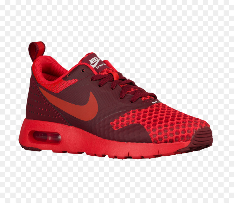 eb9a677fc Sports shoes Nike Air Max Running - Nike School Backpacks for Boys ...
