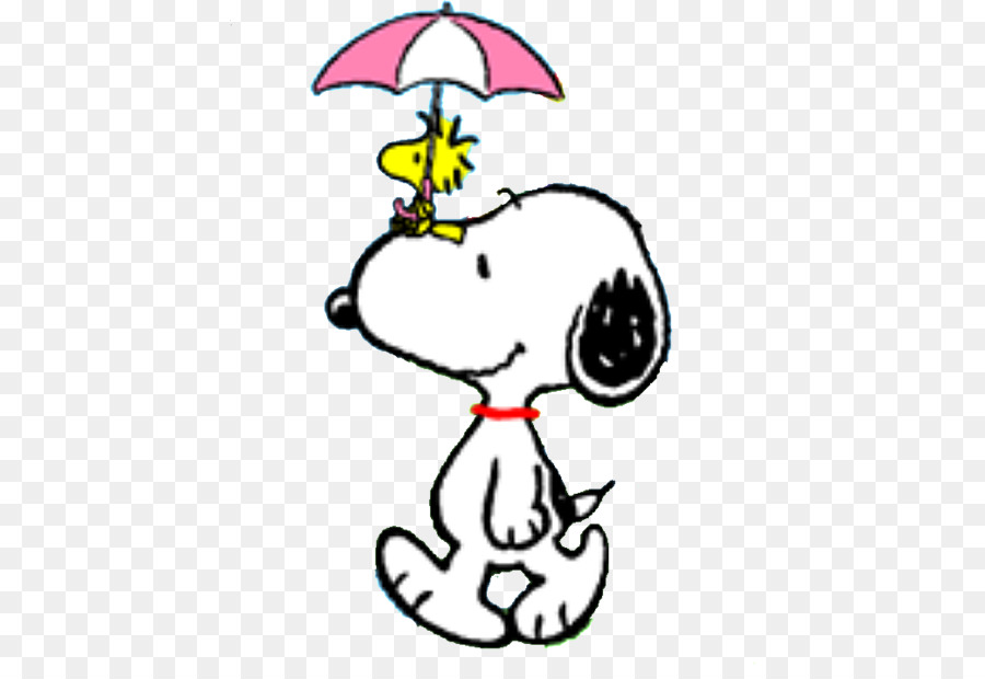 Snoopy, Woodstock Beagle Marcie Cacahuetes - snoopy flying ace fondo ...