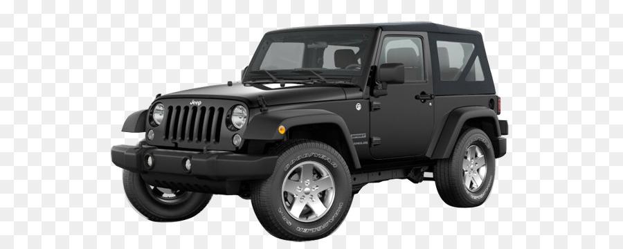 2 Jeep Spor Araçlar Otomobil Chrysler Kapı Mavi 2 Kapılı Cip Png