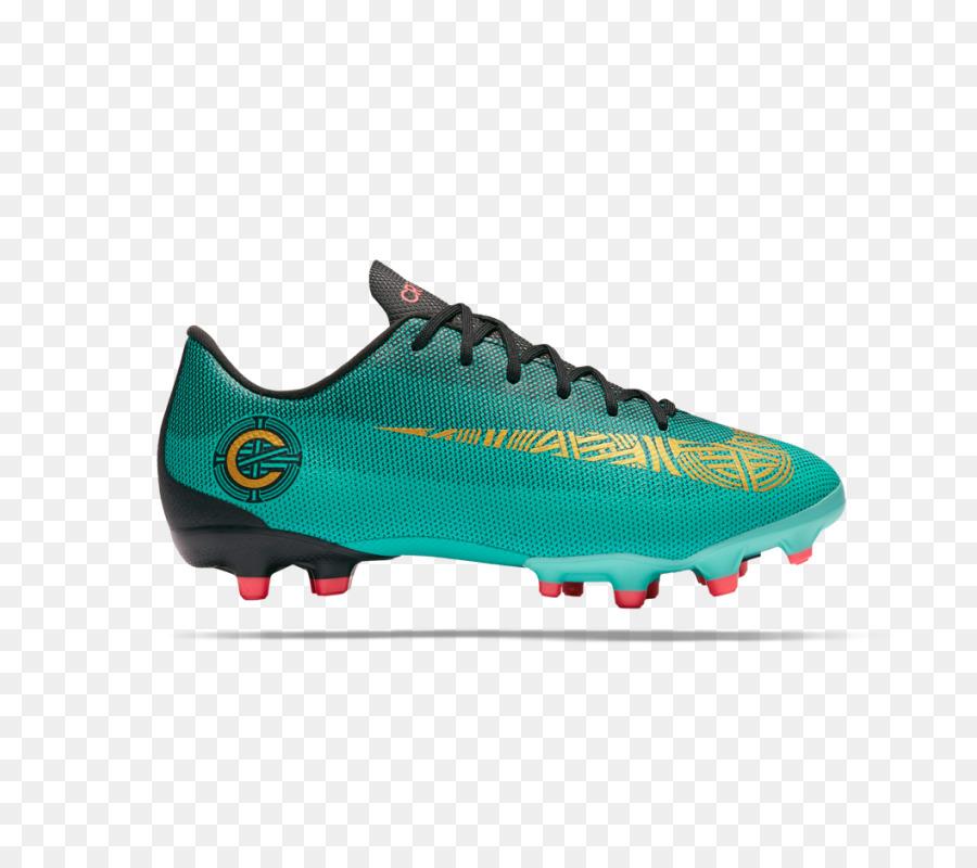 100% authentic 89f81 f68fe Nike Mercurial Vapor XII Academy Multi-Ground Football Boot Nike Mercurial  Vapor XII Academy Multi-Ground Football Boot Nike Mercurial Vapor Pro Mens  FG ...