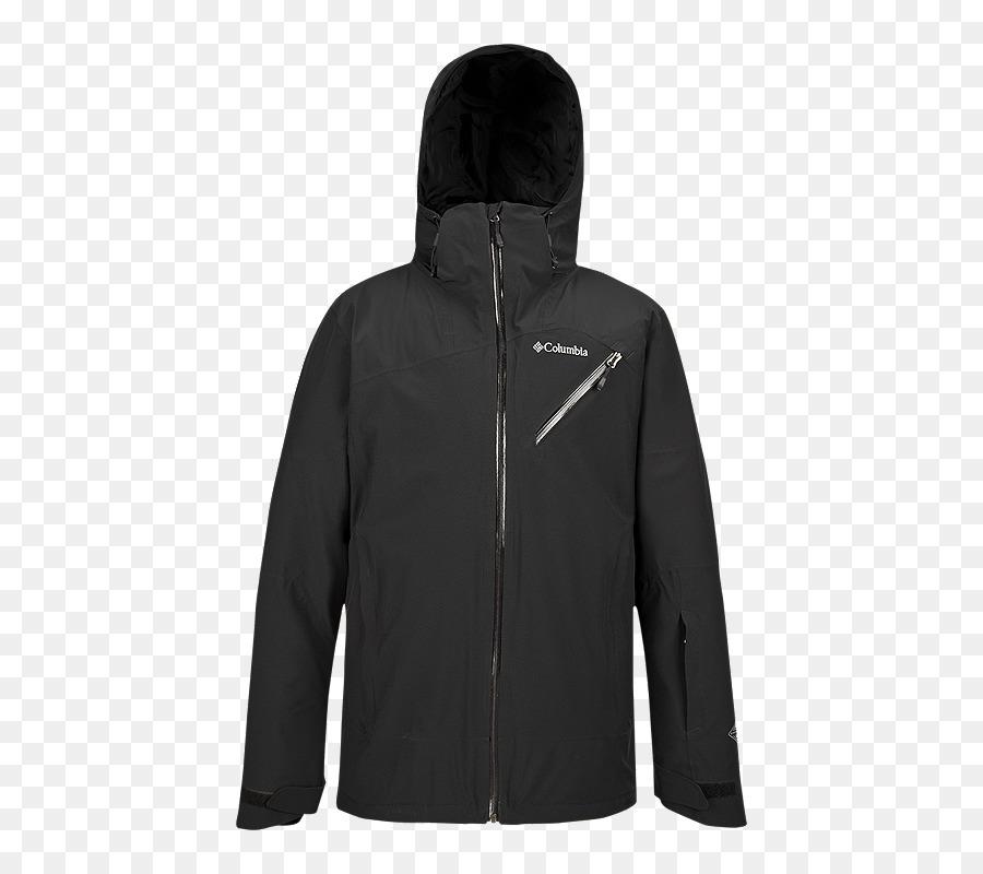 casaco cáqui montanha de equipamentos de homens escuro dias casaco