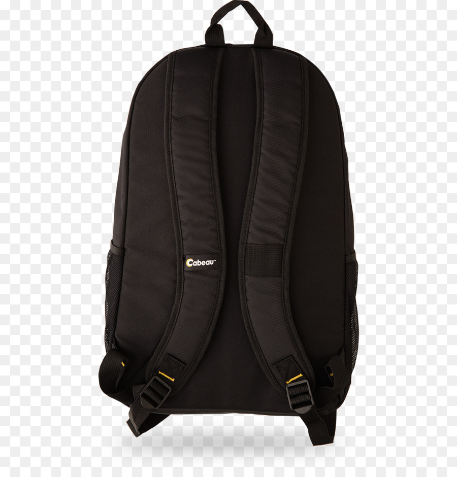 db2e3dddfd25 Baggage AmazonBasics Classic Backpack Eastpak - Back to School Backpacks  png download - 1000 1030 - Free Transparent Bag png Download.