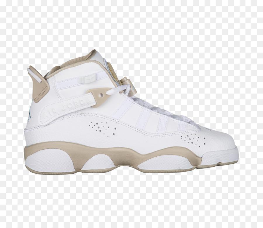 Jumpman Jordan 6 Rings Mens Basketball Shoes Air Jordan Sports shoes Nike -  Foot Locker KD Shoes png download - 767 767 - Free Transparent Jumpman png  ... 8e7219f8e
