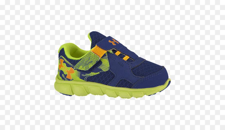 Chaussures De Sport Under Armour Tout Petit Frisson Ac Chaussures De