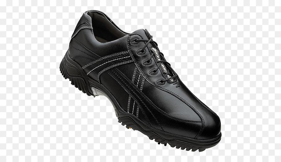 Footjoy zapatillas de Deporte de Golf de la Sandalia - under armour ...