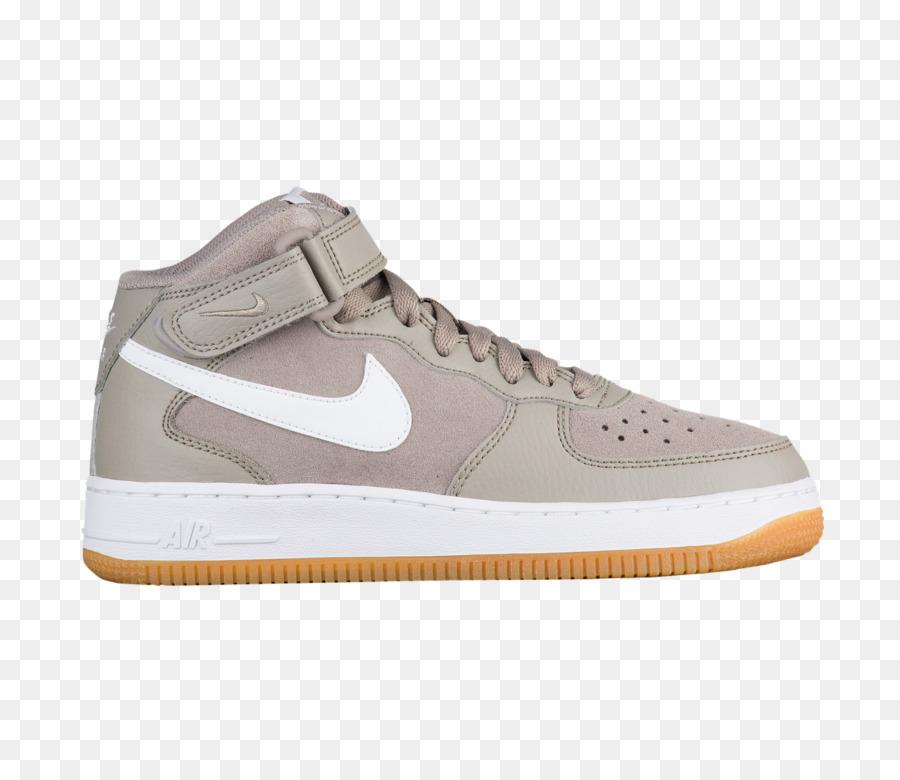 Sacs gs Air 1 Dos Sport Force École Chaussures De Nike À q8aSFBP