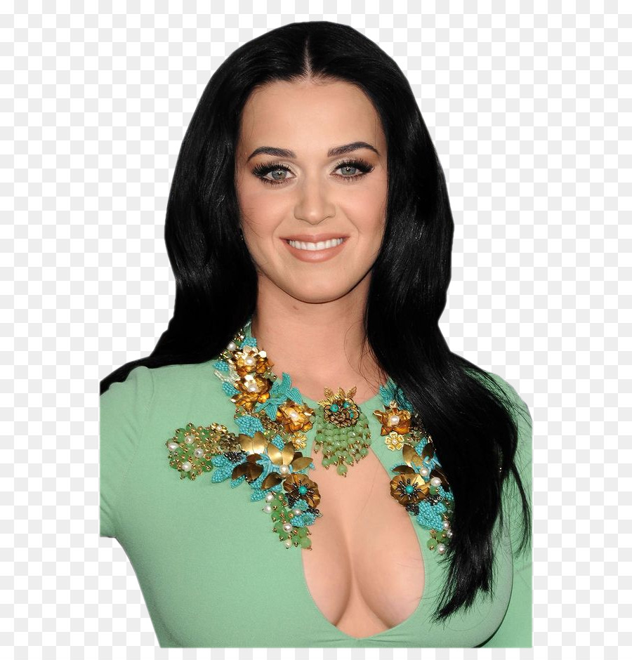 Katy Perry 55th Annual Grammy Awards Fur Orange Is The New Black