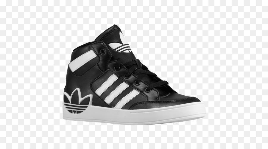 1bf0bf6443624b Sports shoes Adidas Stan Smith Adidas Originals Converse - Adidas Bowling  Shoes png download - 500 500 - Free Transparent Sports Shoes png Download.