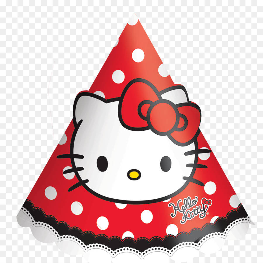 Festa da hello kitty cartoon wallet party hello kitty reading coloring pages png download 990990 free transparent hello kitty png download