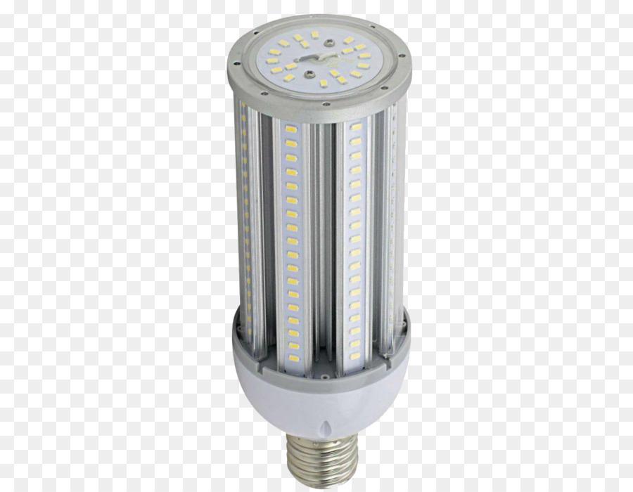 Lampada a led lampadina a incandescenza di edison a vite diodo a