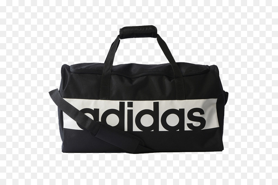 862077cb2e43 Handbag adidas Linear Performance Backpack - deuter act trail 30 png  download - 600 600 - Free Transparent Handbag png Download.