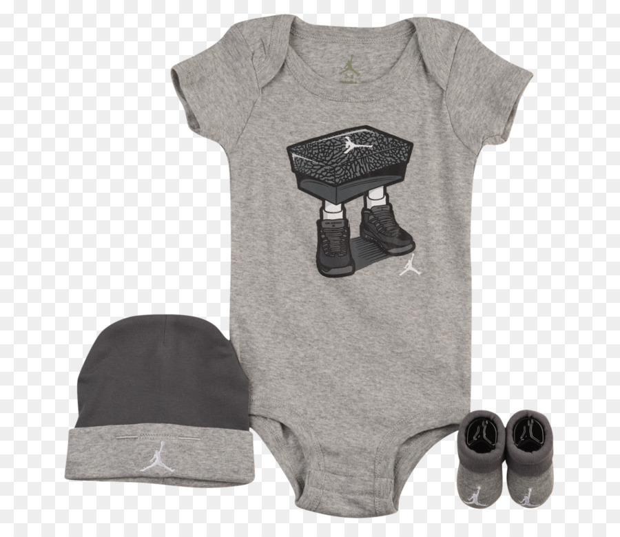 Nike Baby Boy Clothes Mesmerizing Jumpman Nike Air Jordan XX60 Nike Air Jordan XX60 Air Jordan Retro XII