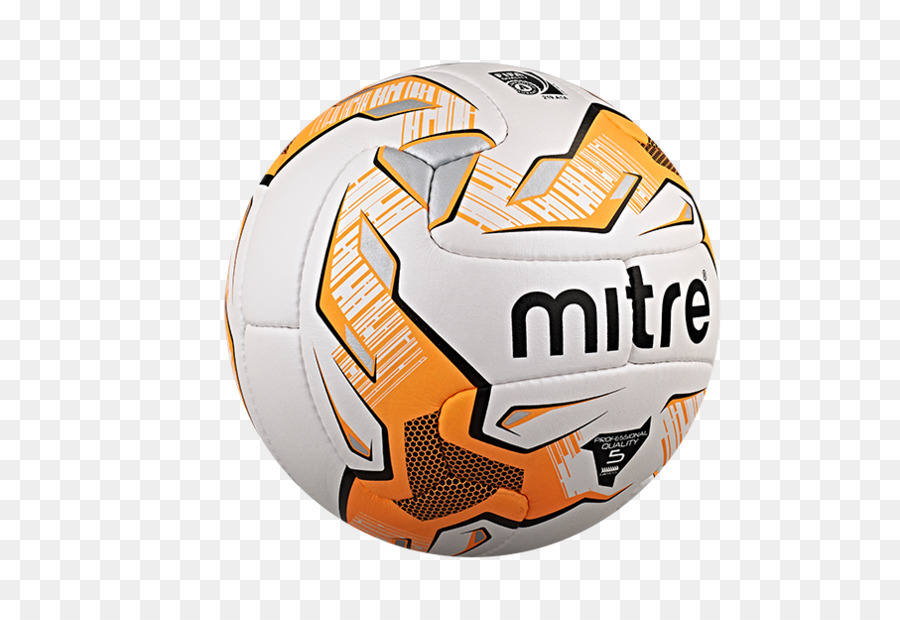 c03b227fbb Mitre Sports International Football AFF Championship Barang Olahraga -  netball pelatihan menangkap