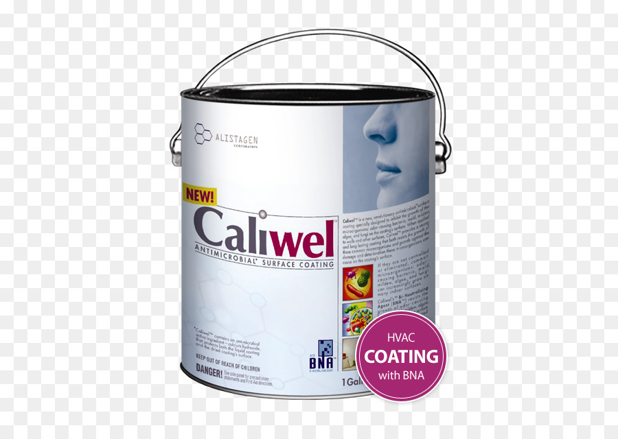 Paint Coating Interior Design Services The Home Depot Mold   Colored 5  Gallon Buckets