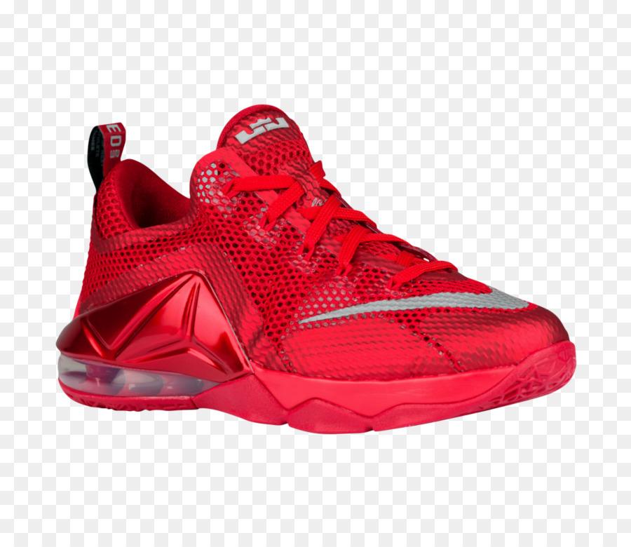 58e67db0113 Nike Free Sports shoes Nike Kd Trey 5 V - Nike School Backpacks for ...