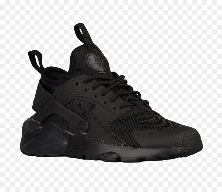 c92b49088b9e Mens Nike Air Huarache Ultra Sports shoes - Nike School Backpacks for Boys  png download - 767 767 - Free Transparent Mens Nike Air Huarache Ultra png  ...